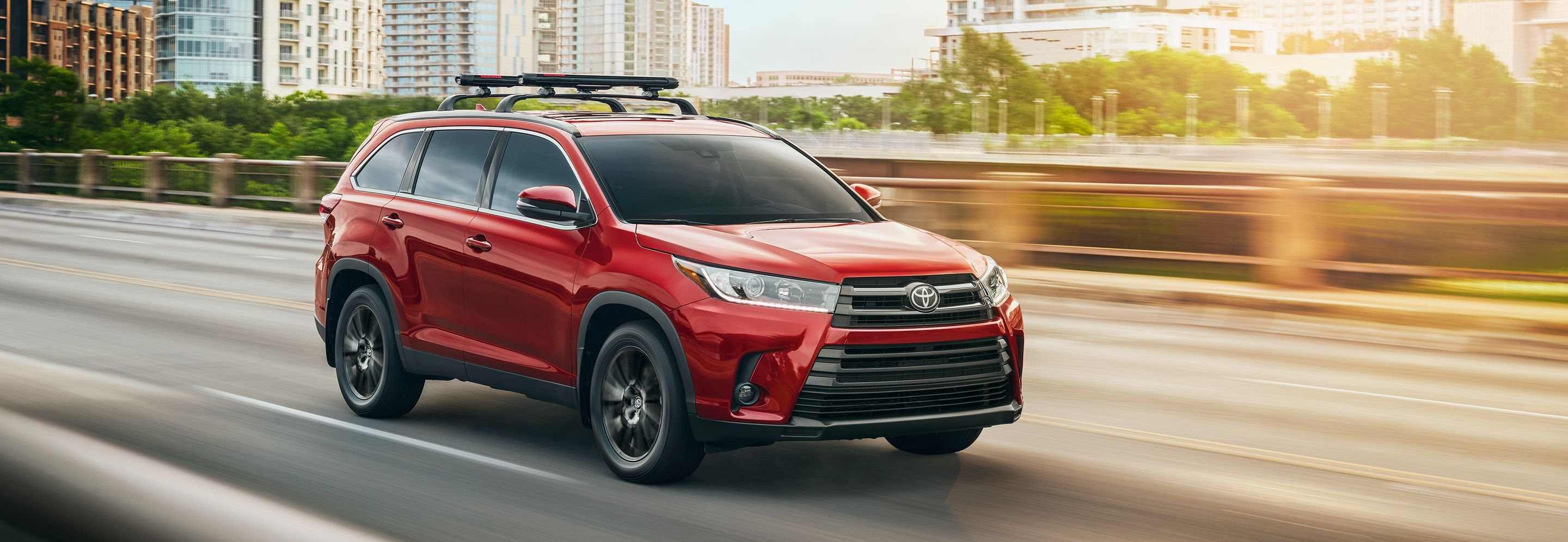 2019 Toyota Highlander for Sale near Ann Arbor, MI