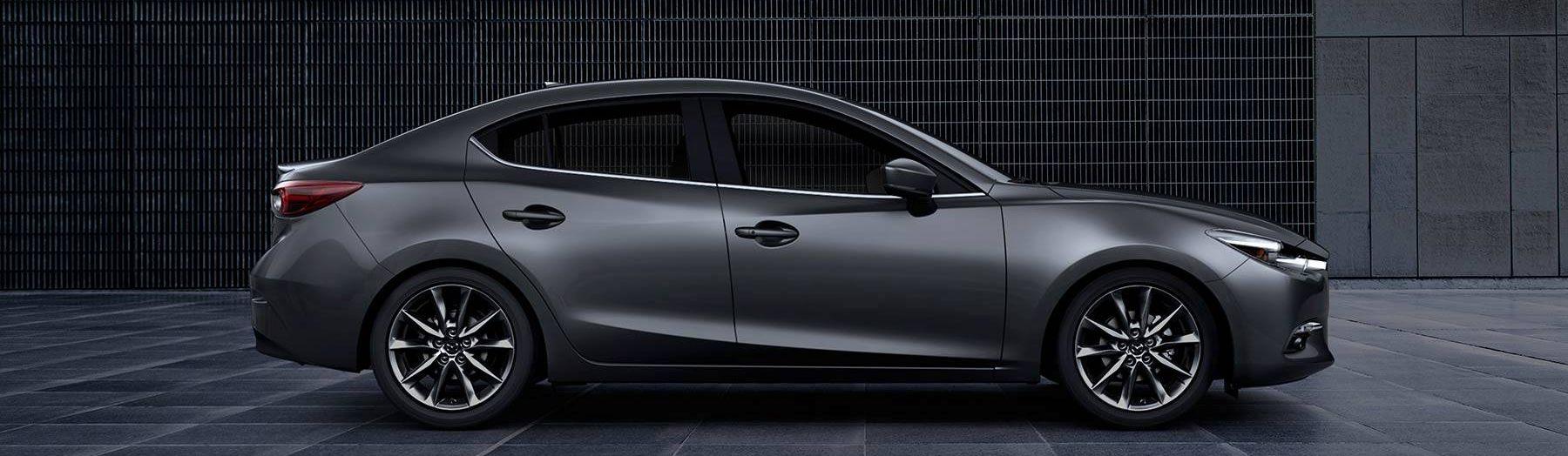 2018 Mazda3 for Sale near Silver Spring, MD