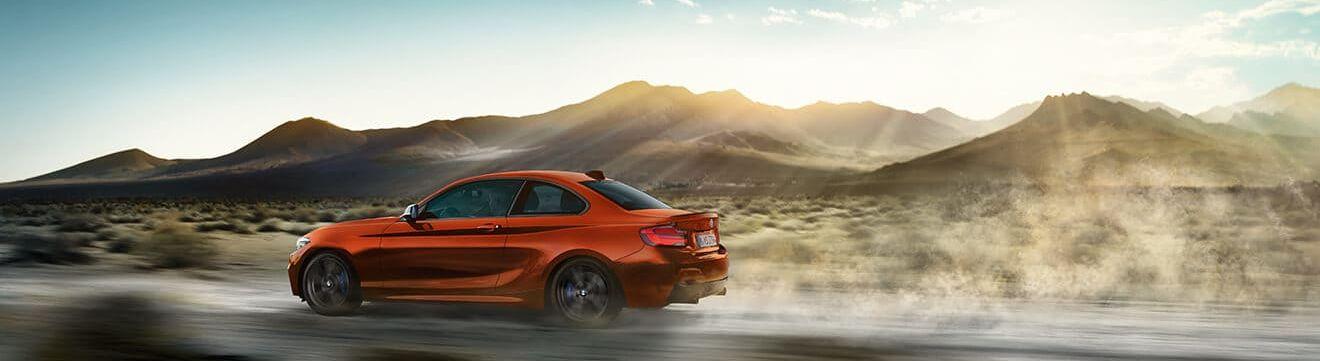 2019 BMW 2 Series Financing near Gary, IN