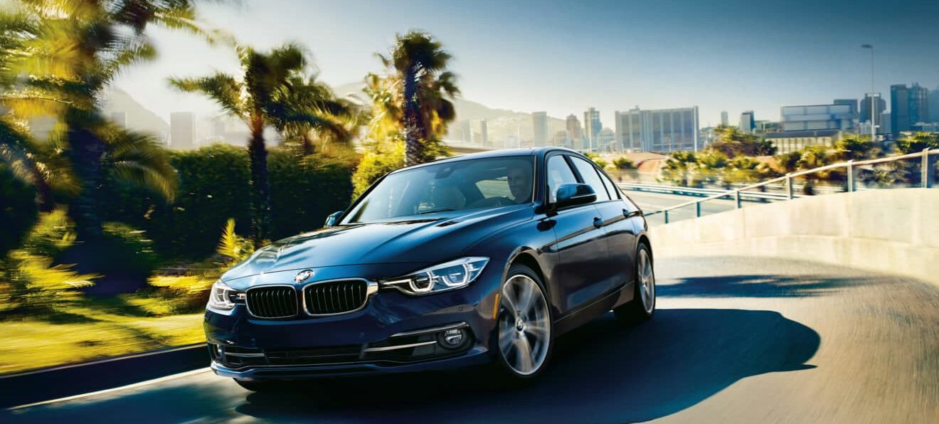 Certified Pre Owned Bmw >> Certified Pre Owned Bmw Vehicles For Sale In Meridian Ms Bmw Of