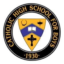 catholic-high-school