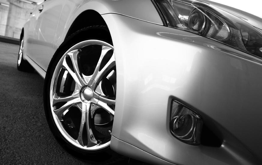 Fair Auto Loan Options in Chantilly, VA