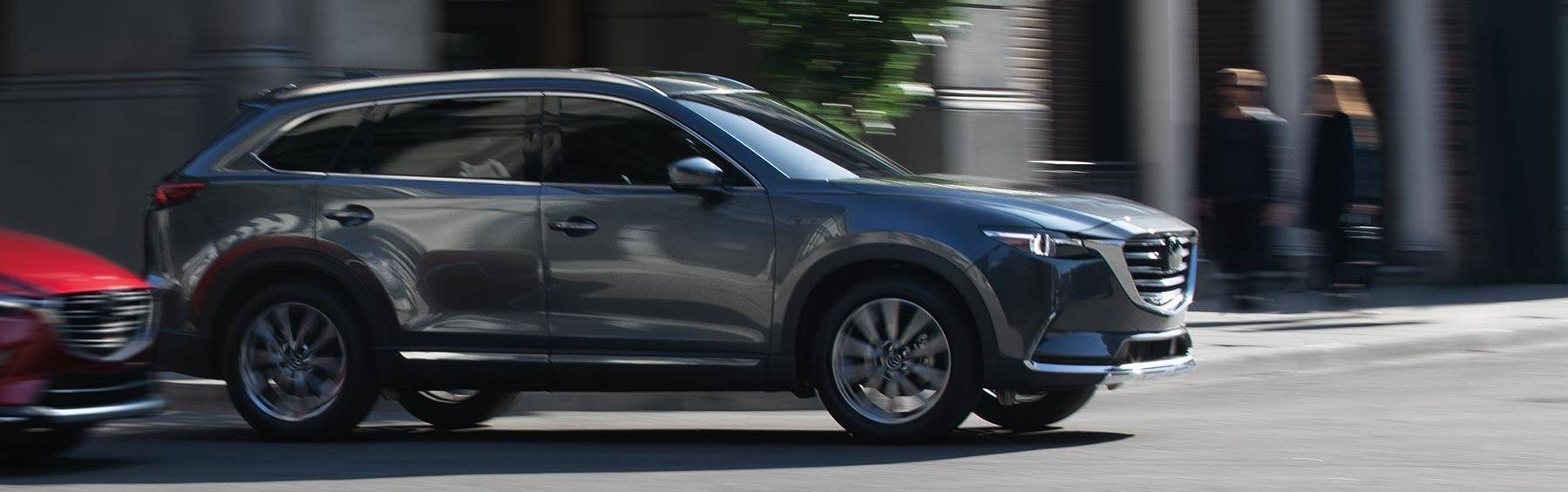 2019 Mazda CX-9 Leasing near Phoenix, AZ