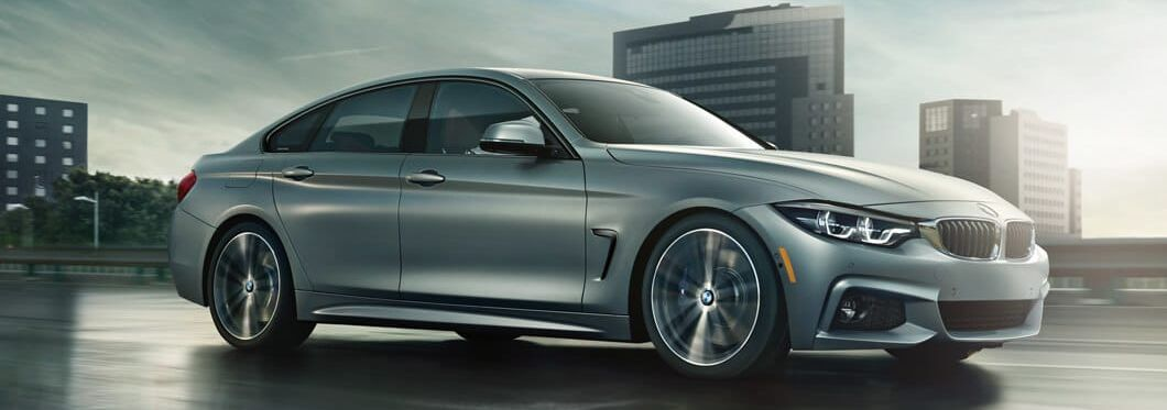 2019 BMW 4 Series for Sale near Orlando, FL