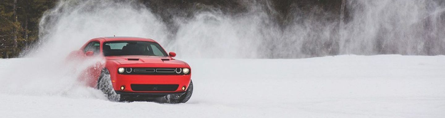 What Is The Fastest 2019 Vehicle At Sherman Dodge Sherman Dodge