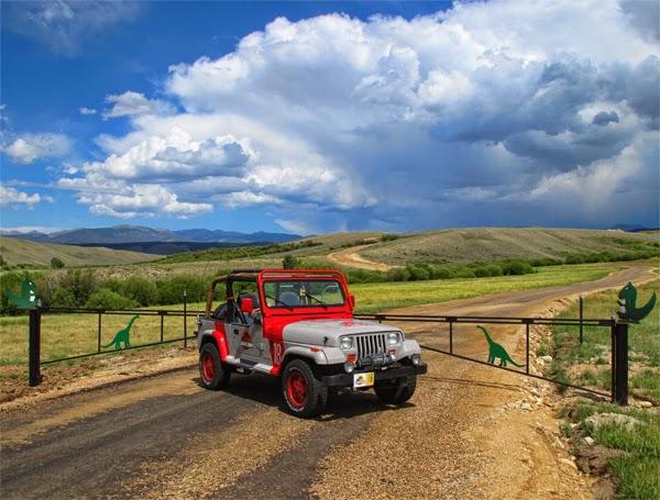 philadelphia-jurassic-park-jeeps-exist