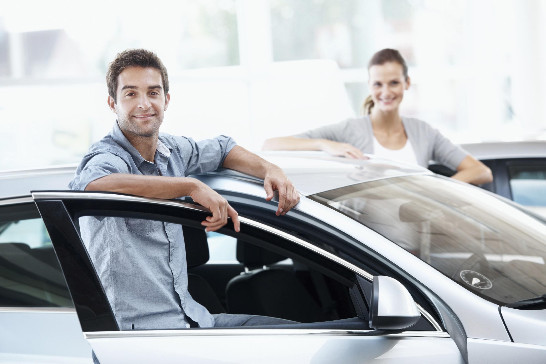 Opciones de préstamos justos para autos en Chantilly, VA
