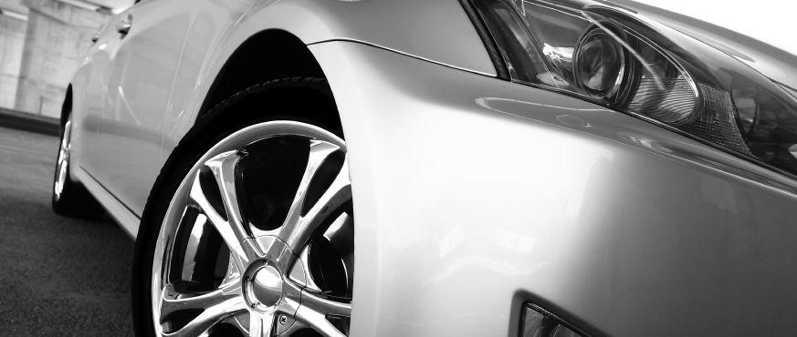 Fair Auto Loan Options near Manassas, VA