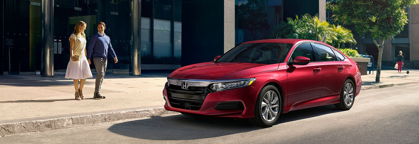 2019 Honda Accord for Sale near Ann Arbor, MI
