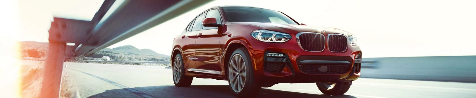 2019 BMW X4 for Sale near Grapevine, TX