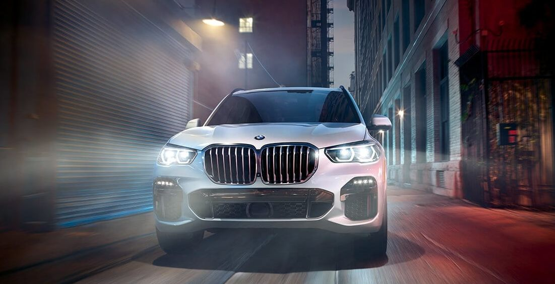 2019 BMW X5 for Sale near Arlington, TX