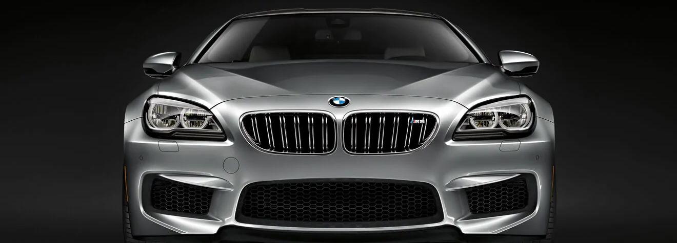 2019 BMW M6 Gran Coupe for Sale near Arlington, TX
