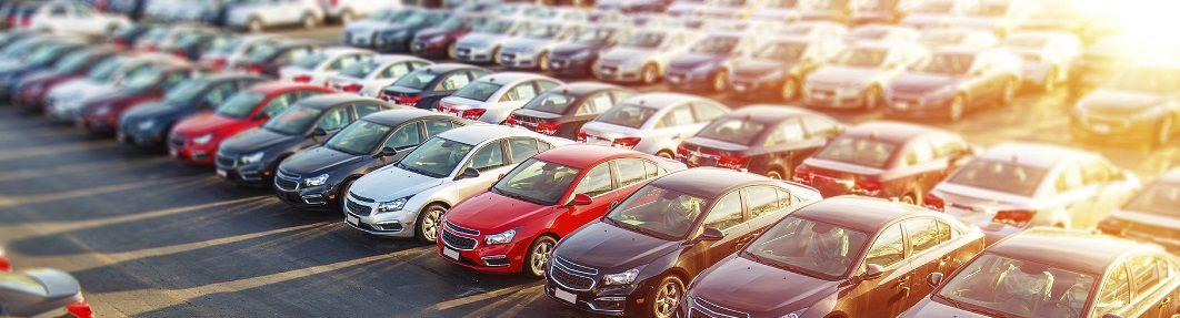 Signature Certified Vehicle Benefits in New Castle, DE