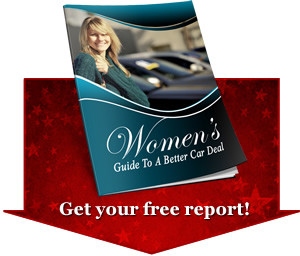 Women's- Guide