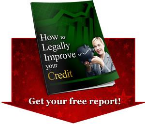 improve-credit