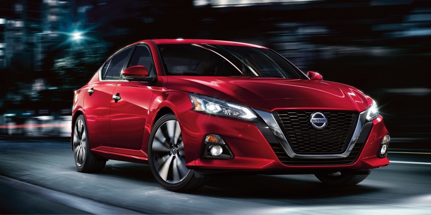 2019 nissan altima leasing near woodbridge, va pohanka nissan of2019 nissan altima leasing near woodbridge, va