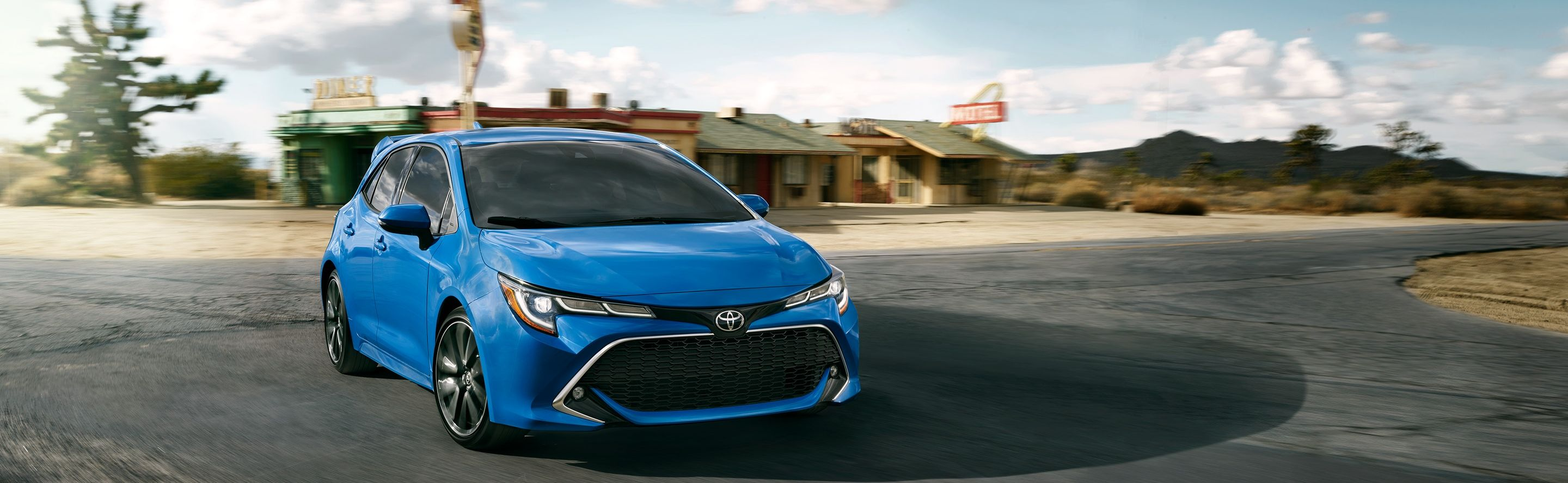 2019 Toyota Corolla Hatchback for Sale near Downers Grove, IL