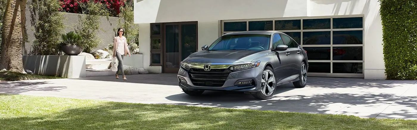 Honda Accord 2019 a la venta cerca de Woodbridge, VA
