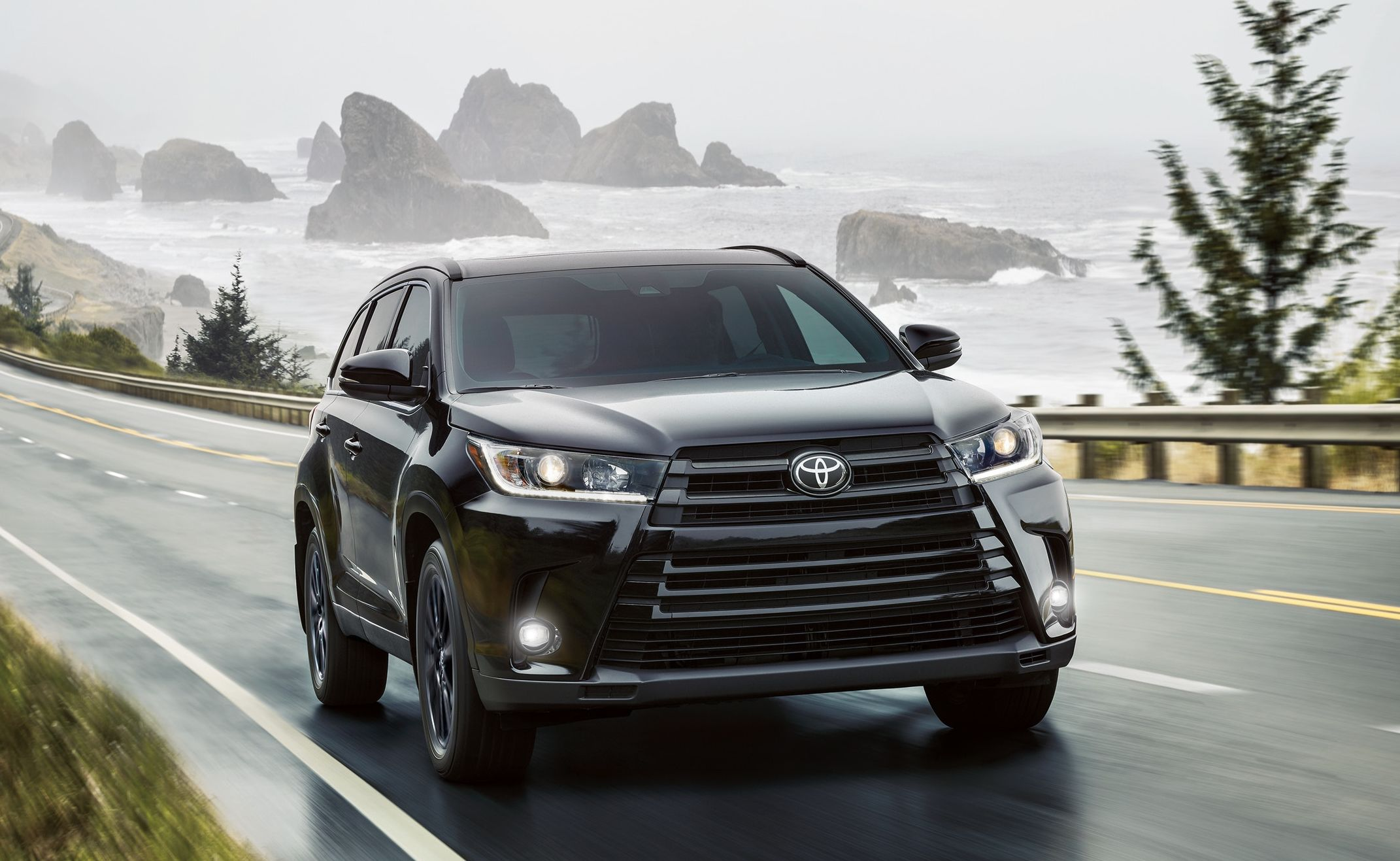 2019 Toyota Highlander for Sale near Naperville, IL