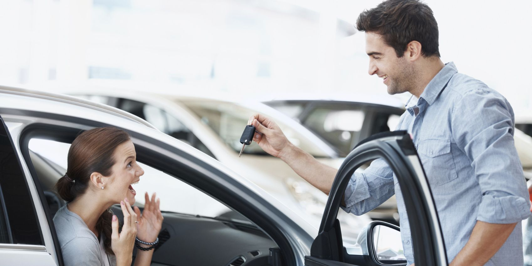 Used Cars for Sale in Frankfort, IL