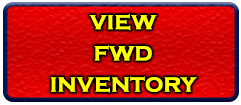 View FWD inventory