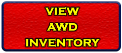 View AWD inventory.