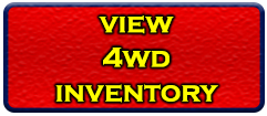 View 4WD inventory.