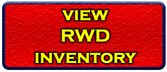 View RWD inventory.