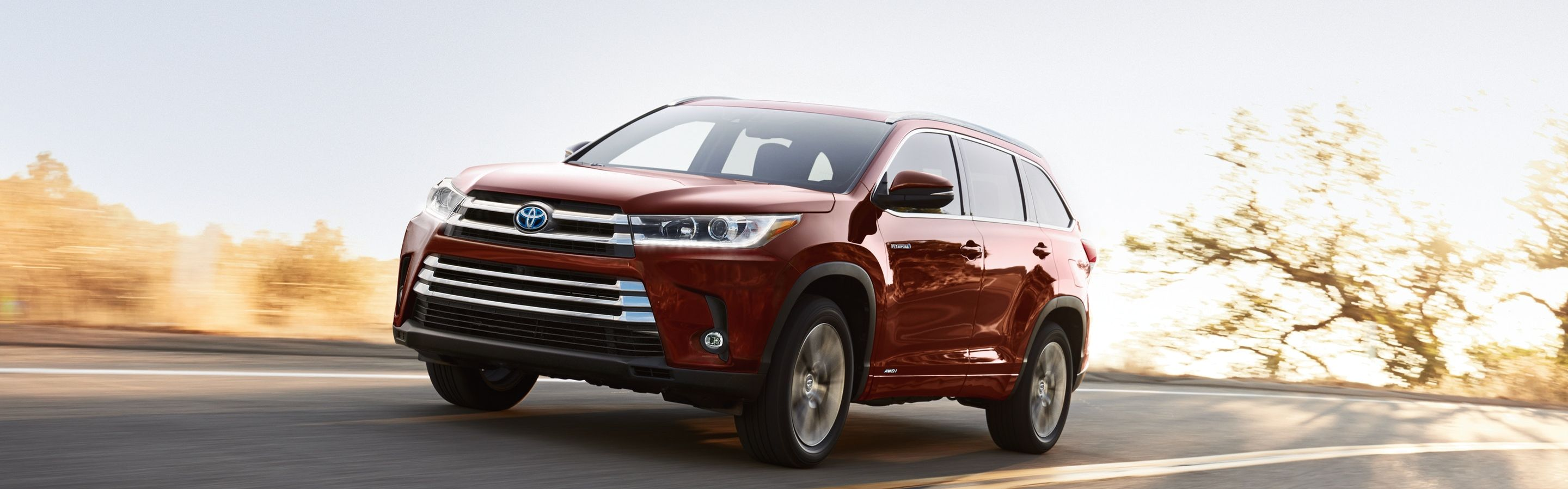 2019 Toyota Highlander for Sale near West Des Moines, IA