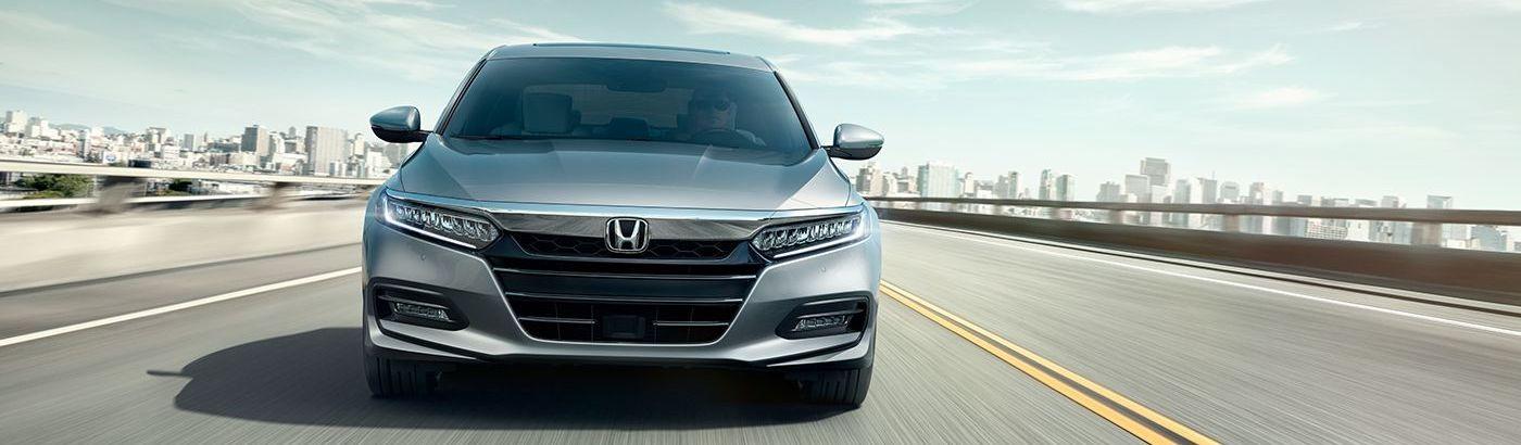 2019 Honda Accord for Sale near Lexington, SC