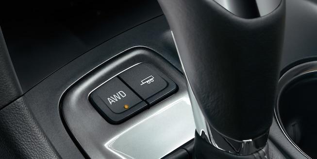 2019 Chevrolet Equinox Fine Detailing