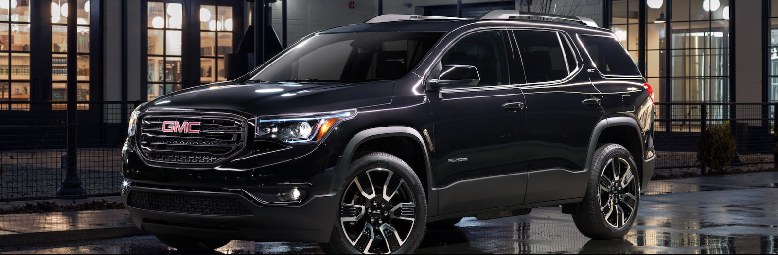 2019 gmc acadia for sale near aberdeen, sd