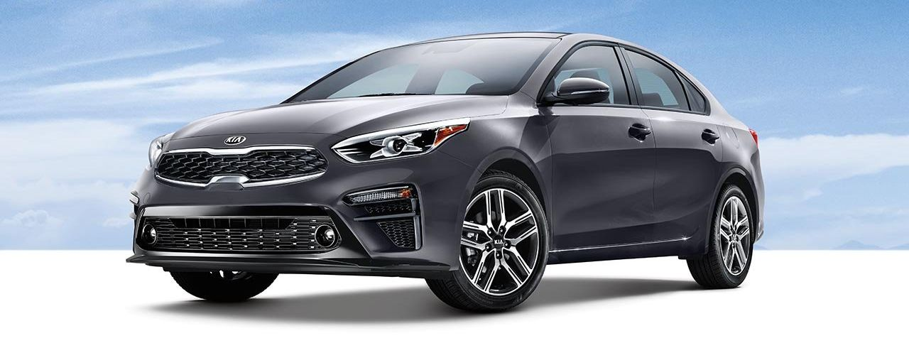 2019 Kia Forte For Sale Near Corpus Christi Tx World Car