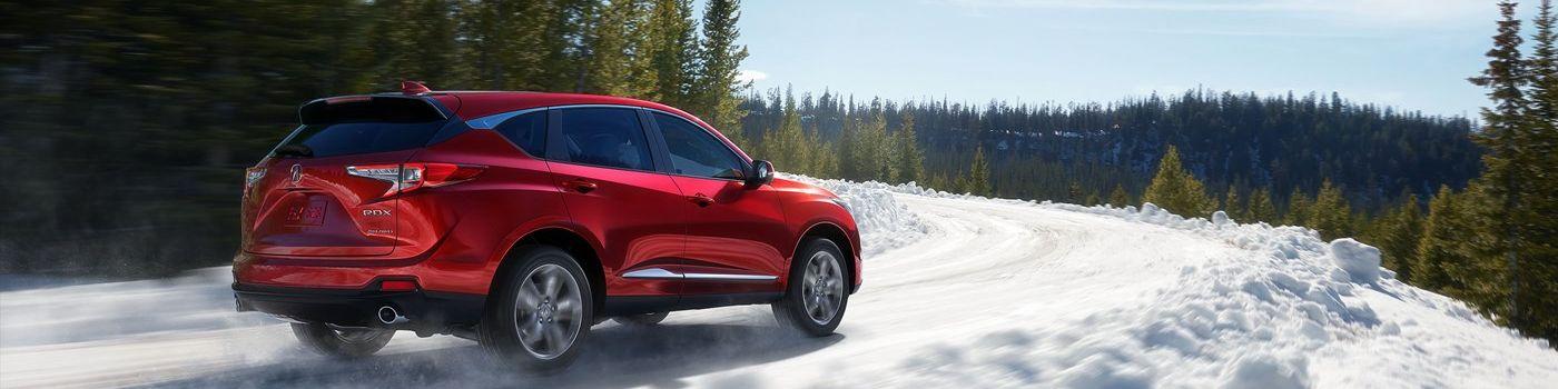 2019 Acura RDX for Sale near Chicago, IL