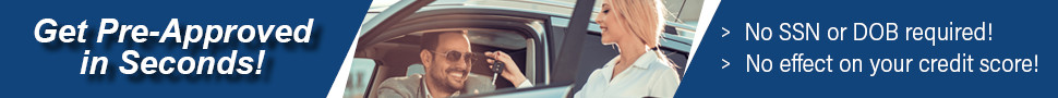 Piercey Honda Get Pre-Approved Honda Finance Application
