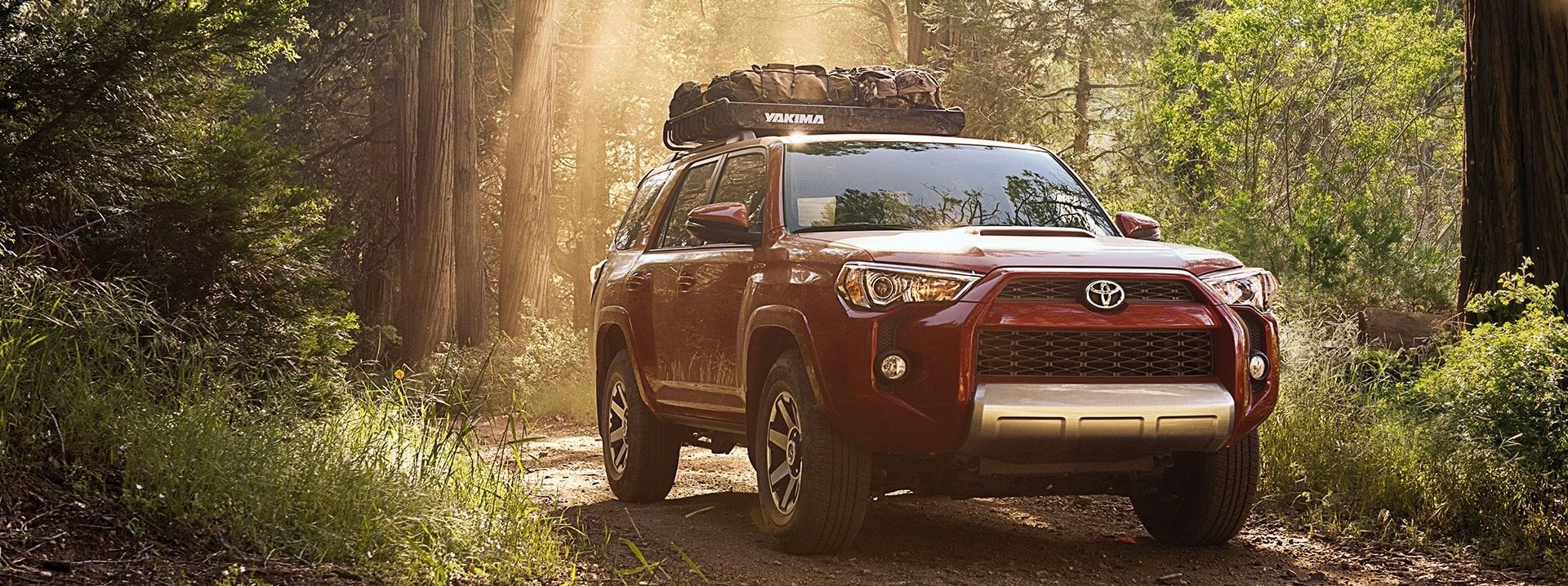2019 Toyota 4Runner for Sale near Ypsilanti, MI