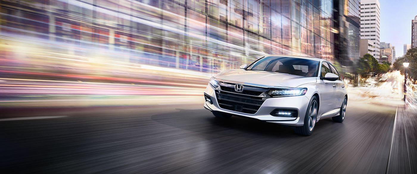 2019 Honda Accord for Sale near Woodland, CA