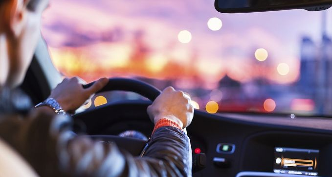 Signature Certified Vehicle Benefits in Dover, DE