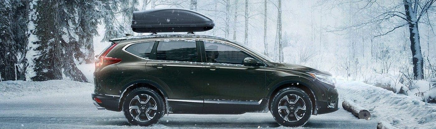 2019 Honda CR-V for Sale near Ann Arbor, MI