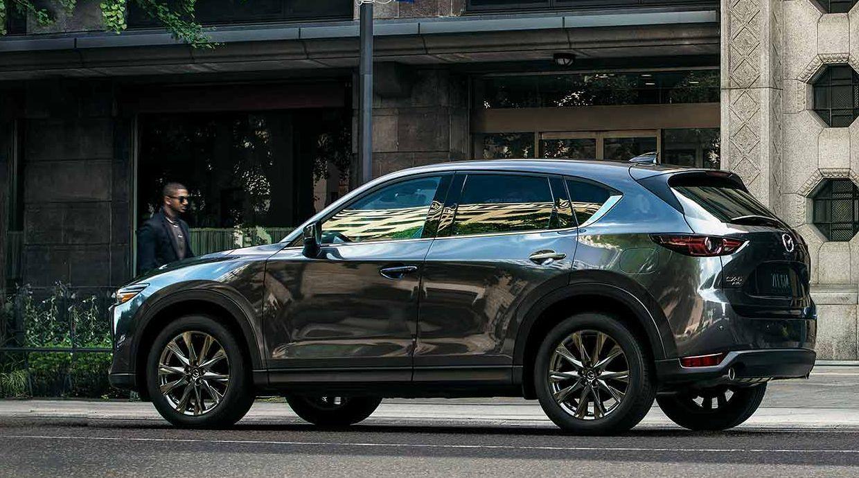 2019 Mazda CX-5 for Sale near Chandler, AZ