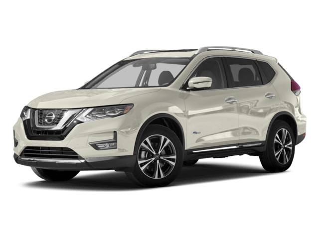 2019 Nissan Rogue for sale in Edmonton, AB
