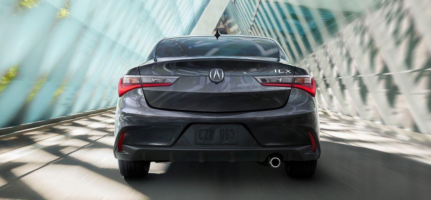 Acura ILX 2019 a la venta cerca de Alexandria, VA