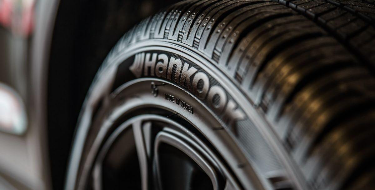 Tire Sales & Service | SRQ Autos Bradenton, FL; West Samoset
