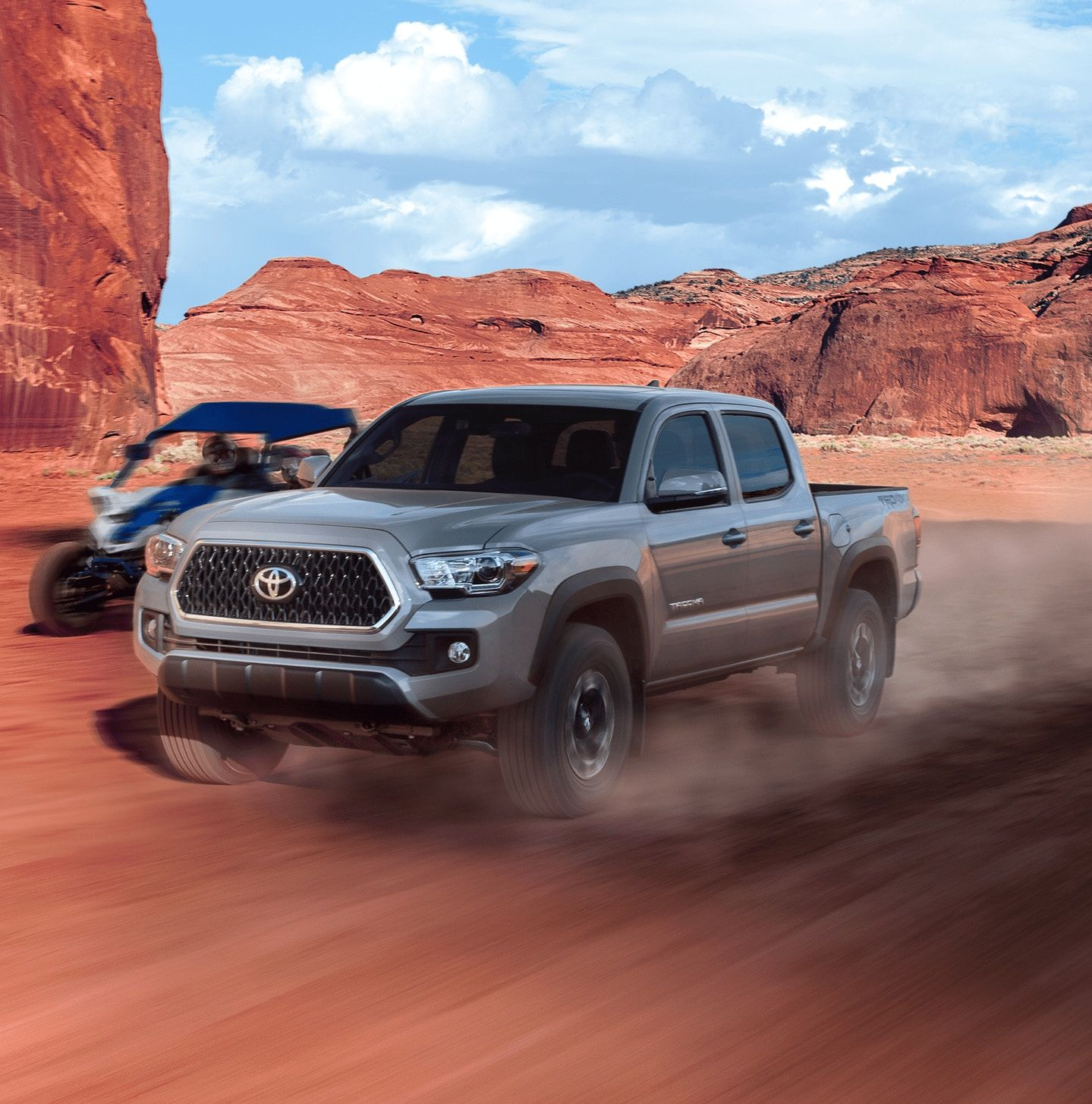 2019 Toyota Tacoma for Sale in Newark, DE