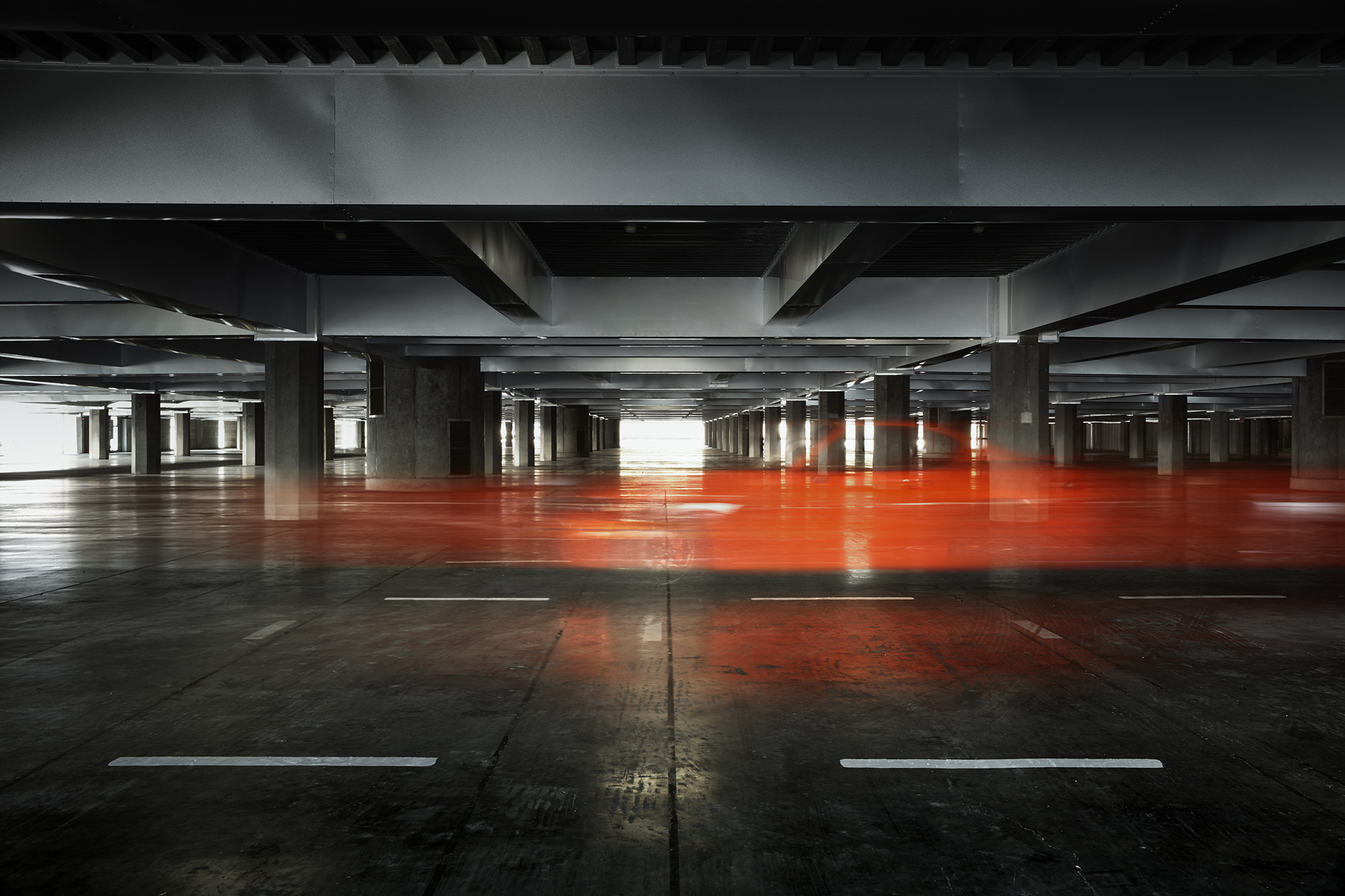 Mazda MX-5 Miata 30th Anniversary Edition to Premiere at Chicago Auto Show