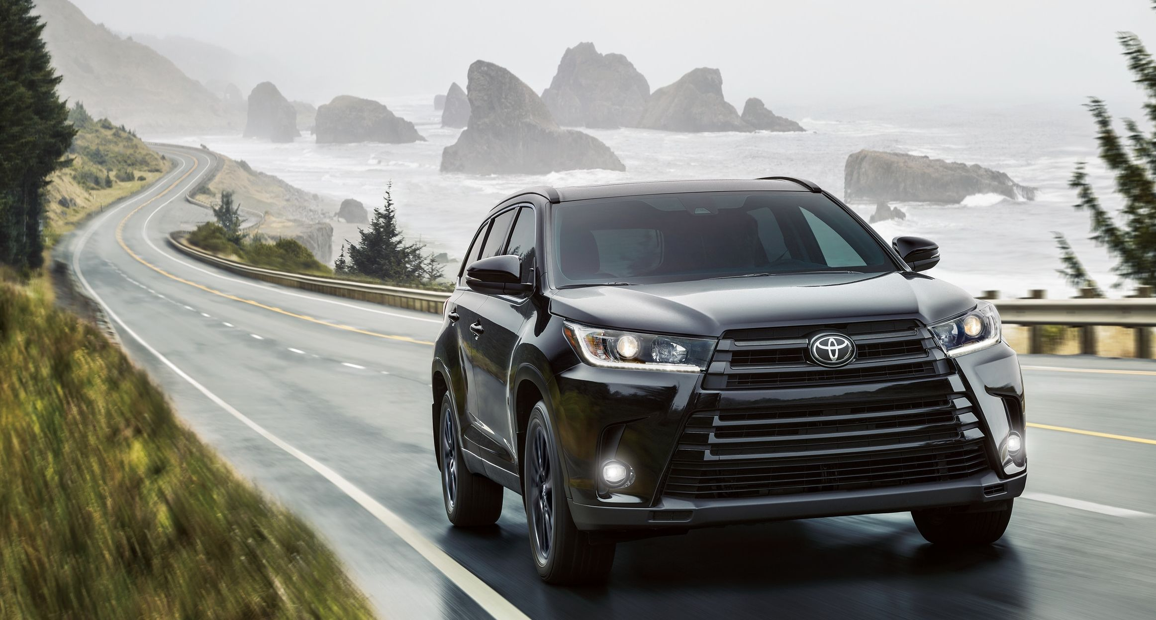 2019 Toyota Highlander for Sale near Overland Park, KS