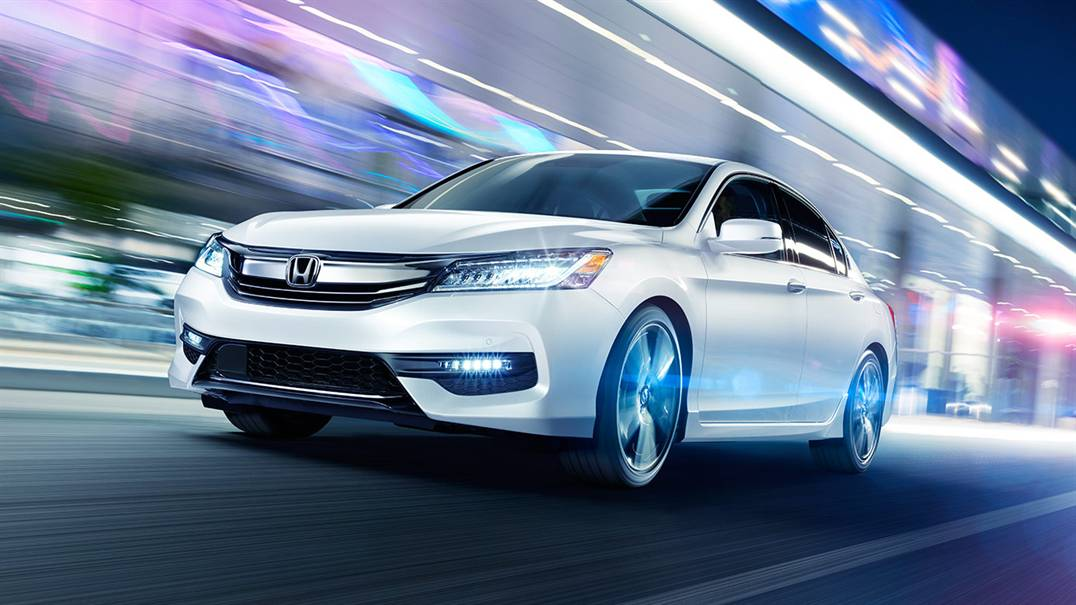 Used Honda Accord for Sale in Palm Bay, FL
