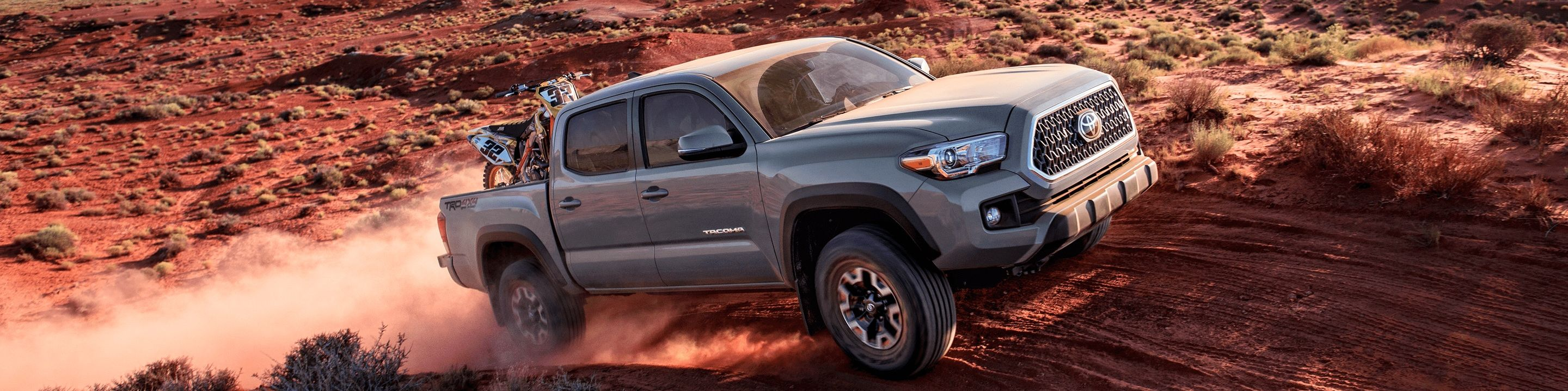 2019 Toyota Tacoma for Sale near Columbia, MO
