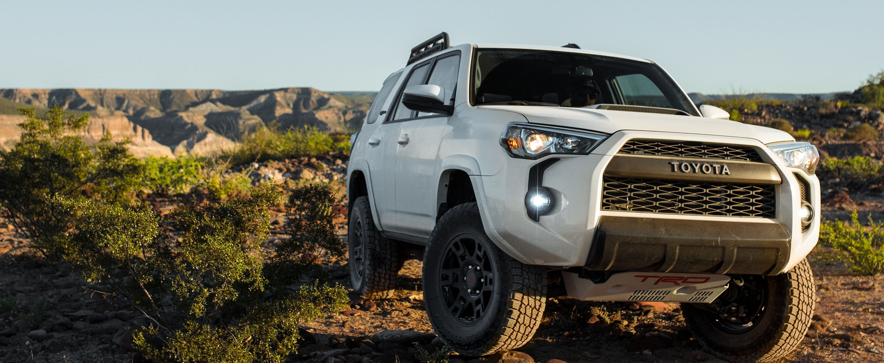 2019 Toyota 4Runner for Sale near Ann Arbor, MI