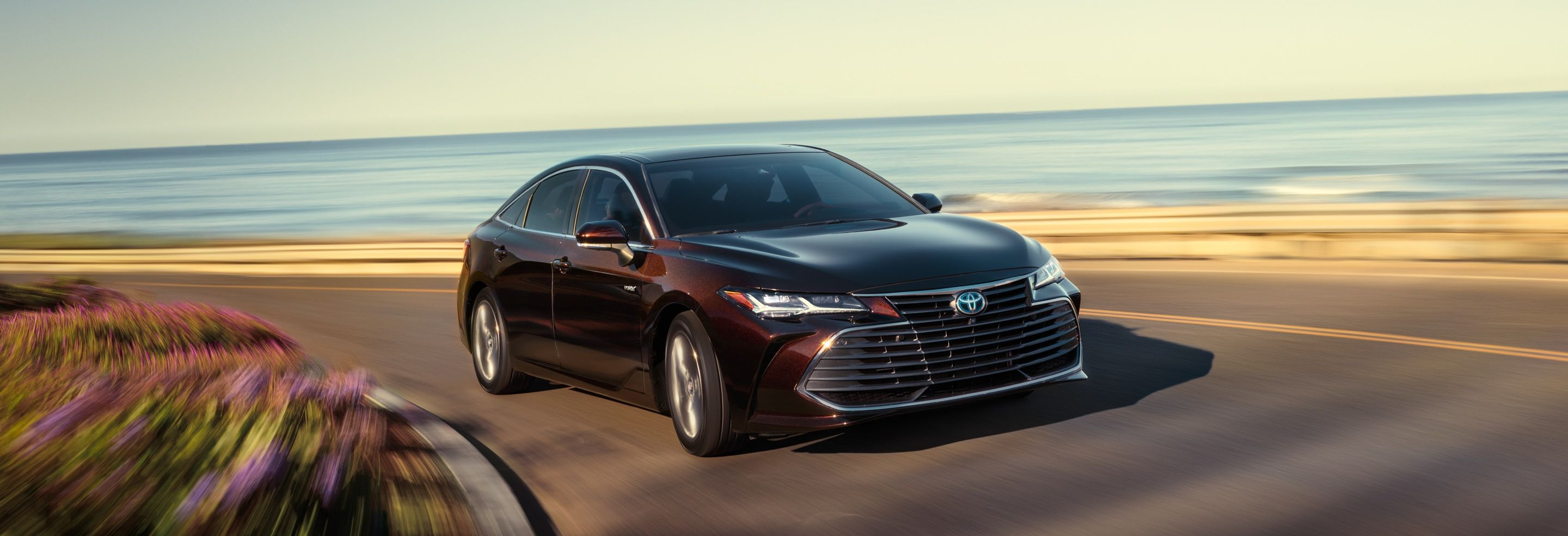 2019 Toyota Avalon for Sale near Ann Arbor, MI
